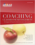 Coaching Classroom Management Book