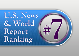 us news ranking 7
