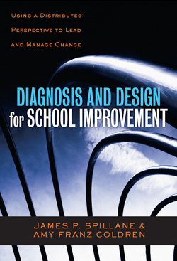 Diagnosis and Design for School Improvement