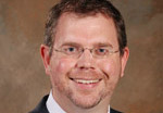 <em>Chief Learning Officer</em> Profiles SESP Instructor Aaron Olson (MS98), Aon's Talent Chief