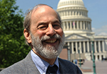 Jim Rosenbaum Comments in <em>Education Week</em> on Gains for Children Moving Out of Poverty