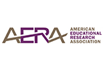 Faculty, Students to Give Presentations at AERA Conference, April 16-20