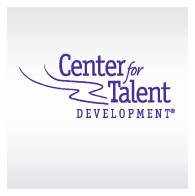 Center for Talent Development