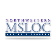 Master's in Learning and Organizational Change