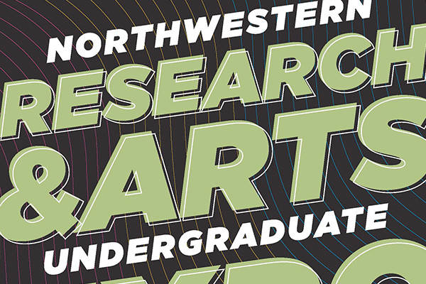 SESP Undergrads Vie for Research Awards