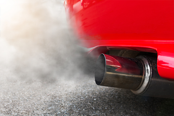 Emissions-Cheating Vehicles Linked to Worse Health in Babies, Children Across U.S.