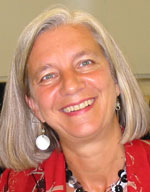 Dorie Blesoff