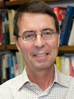 Greg Duncan