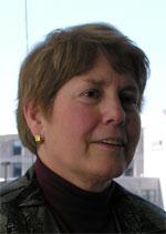Carol Gaetjens