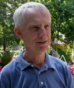 Doug Medin