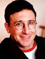 Bruce Sherin