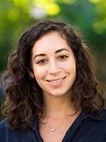 Danielle Shiv
