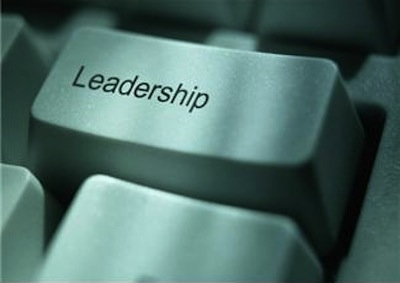 Striving for No Difference: Examining Effective Leadership
