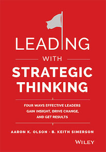 advanced strategic thinking how to apply Advanced strategic thinking how to apply chaos and complexity theories in strategy essays: over 180,000 advanced strategic thinking how to apply chaos and complexity theories in strategy.