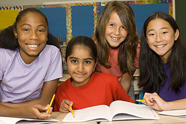 student diversity and classroom management Home teaching & learning resources classroom management classroom atmosphere: diversity maintaining a classroom that understands and respects student diversity.